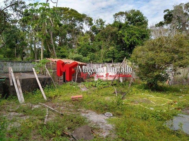 Casa à venda por R$ 100.000,00 - Centro Hípico - Cabo Frio/RJ - Foto 18