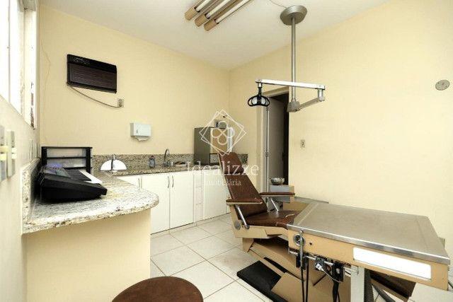 IMO.760 Casa para venda Laranjal-Volta Redonda, 4 quartos - Foto 9