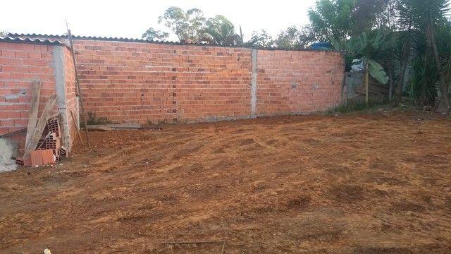 Imóvel coZinha, quarto e banheiro área 15x40 - Foto 2