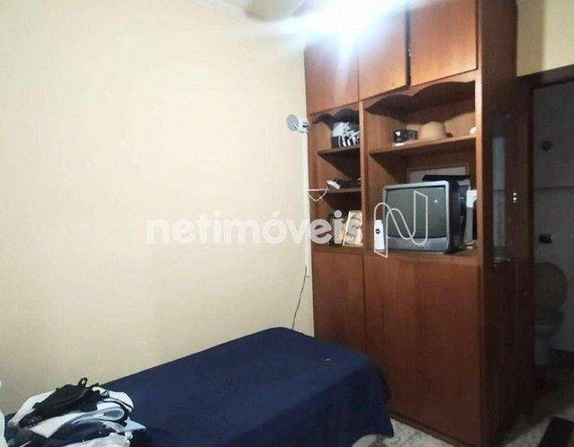 Apartamento à venda com 3 dormitórios em Santa amélia, Belo horizonte cod:573879 - Foto 14