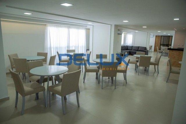 Apartamento à venda com 2 dormitórios em Expedicionários, João pessoa cod:061944-127 - Foto 13