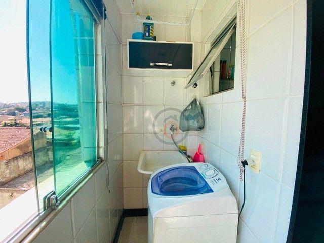 Apartamento 2 quartos 72m² à venda bairro São João Batista - Belo Horizonte/ MG - Foto 11