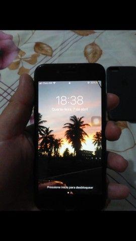 iPhone 8  - Foto 3