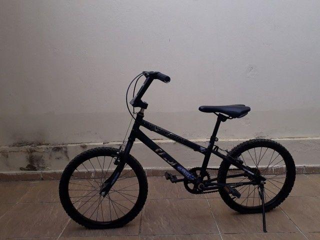 Bicicleta Caloi expert aro 20 - Foto 4