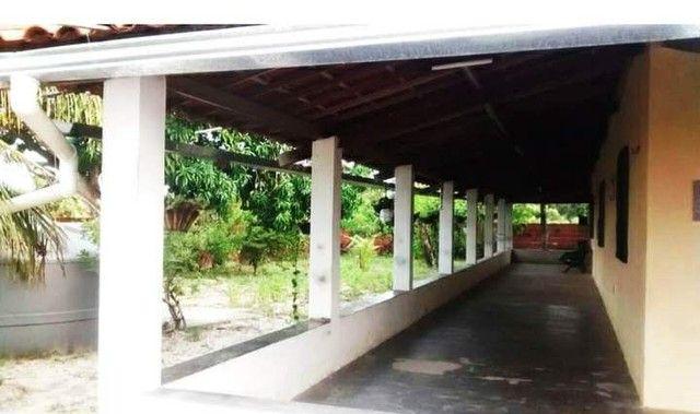 Casa na cidade de Horizonte Ce  - Foto 3