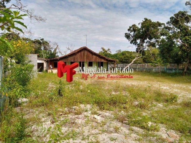 Casa à venda por R$ 100.000,00 - Centro Hípico - Cabo Frio/RJ - Foto 17