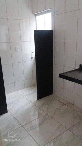 Apartamento com 2 dormitórios à venda, 48 m² por R$ 220.000 - Santa Mônica - Belo Horizont - Foto 9