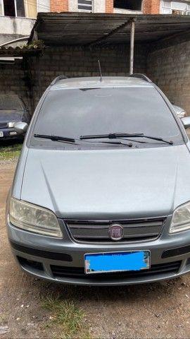 Vendo ou TROCO por outro carro mais novo!  - Foto 4
