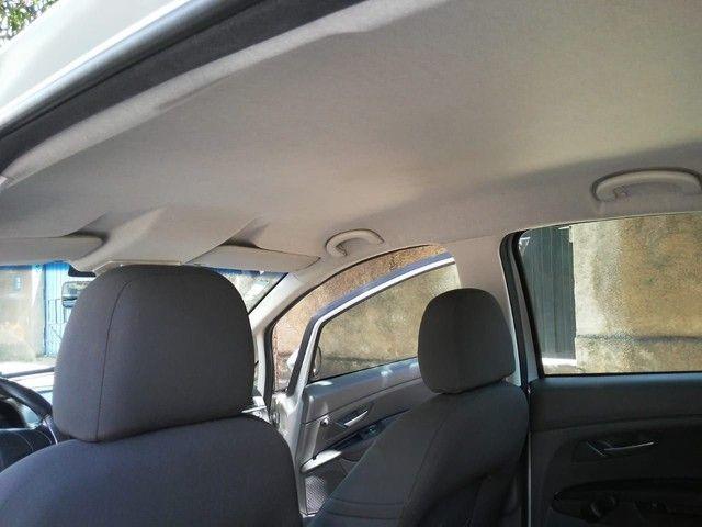 Vende-se carro - Foto 11