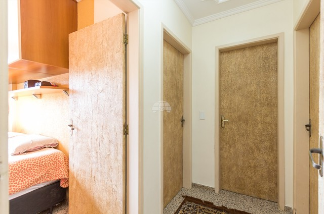 Apartamento à venda com 3 dormitórios em Raia, Paranaguá cod:932277 - Foto 19