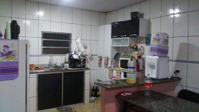 Casa Novo Aleixo - Foto 5