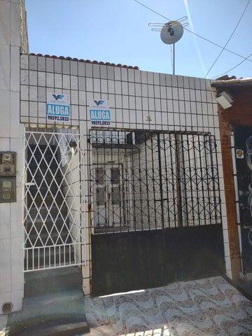 Aluguel Casa no Jardim Guanabara - Foto 2