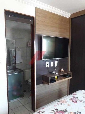OPORTUNIDADE: Apartamento de 3 quartos nos Bancários - Foto 6