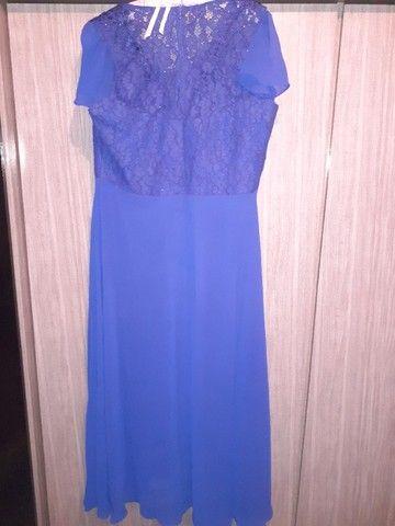 Vestido de Madrinha - Foto 4