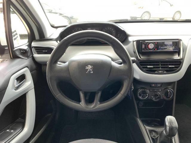 Peugeot 208 1.5 Active - Foto 4