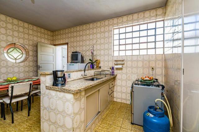 Casa à venda com 3 dormitórios em Vila rezende, Piracicaba cod:V86492 - Foto 11