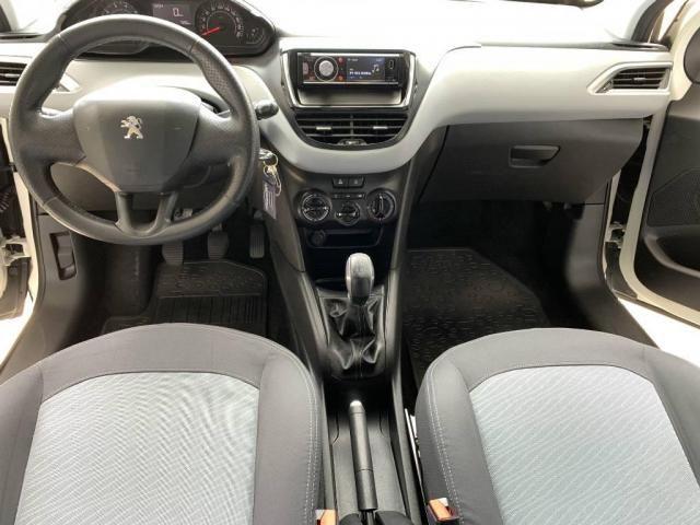 Peugeot 208 1.5 Active - Foto 5