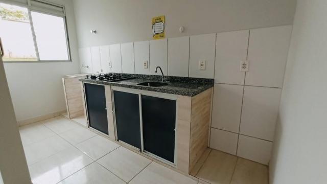 Apartamento à venda com 2 dormitórios em Floresta, Joinville cod:V03104 - Foto 14