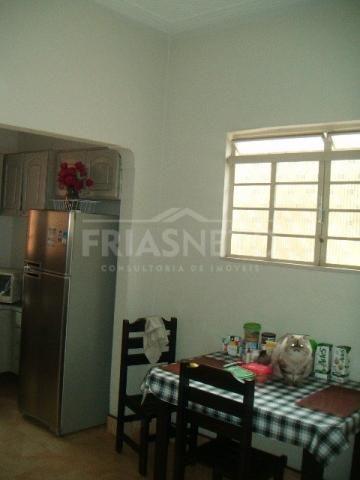 Casa à venda com 3 dormitórios em Alto, Piracicaba cod:V130772 - Foto 9