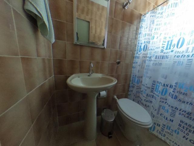 Apartamento para alugar com 3 dormitórios em Alvorada, Cuiabá cod:43911 - Foto 4