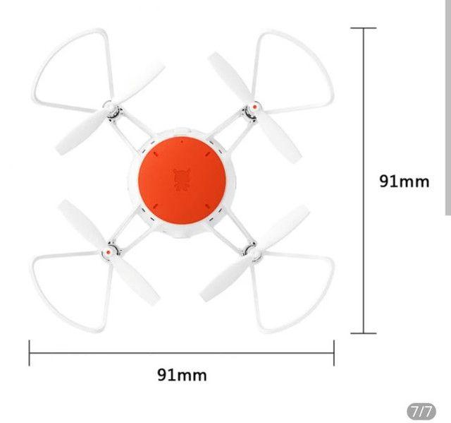 Original Drone Xiaomi MITU - Foto 2