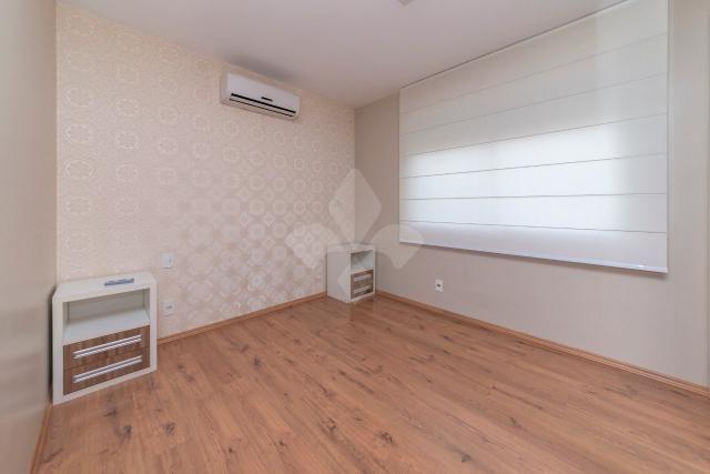 Apartamento à venda com 3 dormitórios em Jardim lindóia, Porto alegre cod:8954 - Foto 11