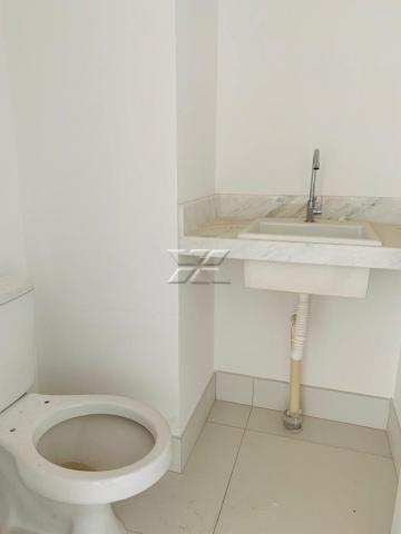 Apartamento à venda com 4 dormitórios em Jardim sao paulo, Rio claro cod:9312 - Foto 19