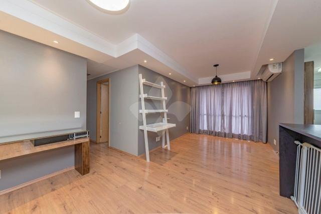 Apartamento à venda com 3 dormitórios em Jardim lindóia, Porto alegre cod:8954 - Foto 2