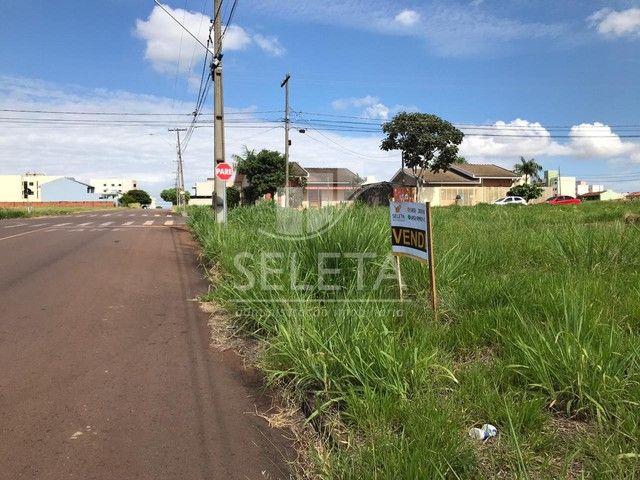 Terreno à venda, na Fag, 455 metros quadrados, próximo ecopark e avenida. - Foto 4