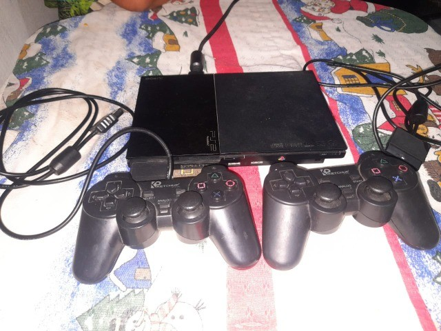 ' PlayStation 2 - Foto 2