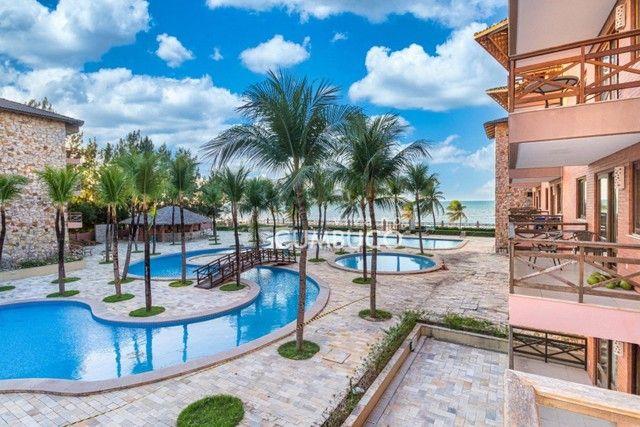 Apartamento com 1 dormitório à venda, 46 m² por R$ 285.000,00 - Cumbuco - Caucaia/CE - Foto 15