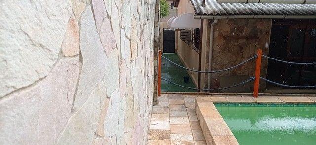 Olinda, casa c/4 Qtos, Piscina, Al 2.000,00 - Varadouro - Foto 6