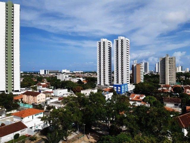 BATA01 - Apartamento à venda, 3 quartos, sendo 1 suíte, lazer, no Torreão - Foto 17