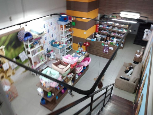 Pet Shop zona  norte Poa - Foto 2