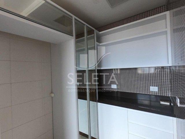 Apartamento à venda, CENTRO, CASCAVEL - PR - Foto 18