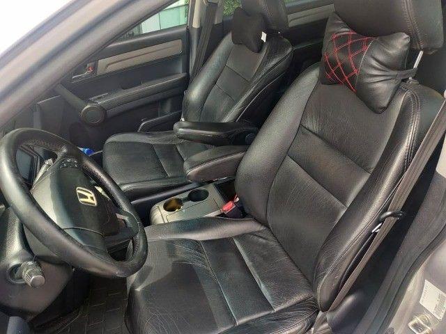Honda CR-V  - Foto 7