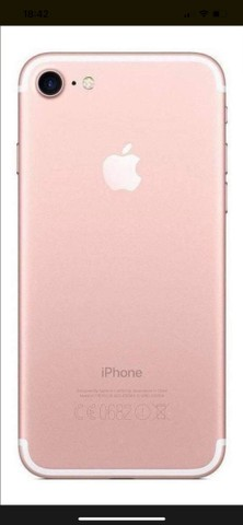 Celulares e smartphones  - Foto 2
