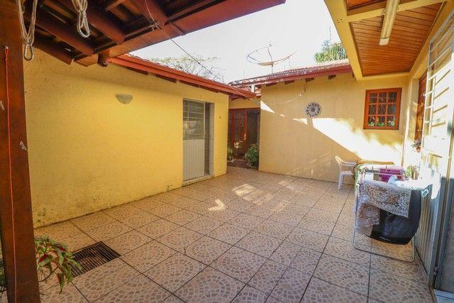 Casa à venda com 4 dormitórios em Fatima, Passo fundo cod:560 - Foto 19