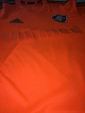 Fluminense 2013 III - Foto 4