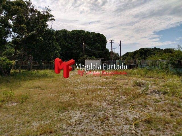 Casa à venda por R$ 100.000,00 - Centro Hípico - Cabo Frio/RJ - Foto 2