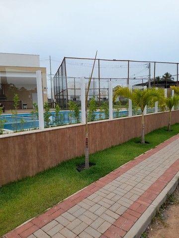 Casa duplex Vilas de Abrantes  - Foto 13