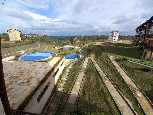 Terreno à venda em Condomínio sonhos da serra, Bananeiras cod:RMX_8084_437973 - Foto 2
