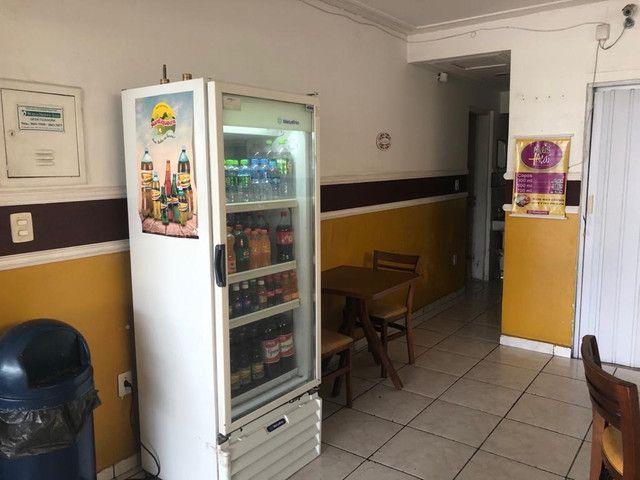 Lanchonete e restaurante  - Foto 5