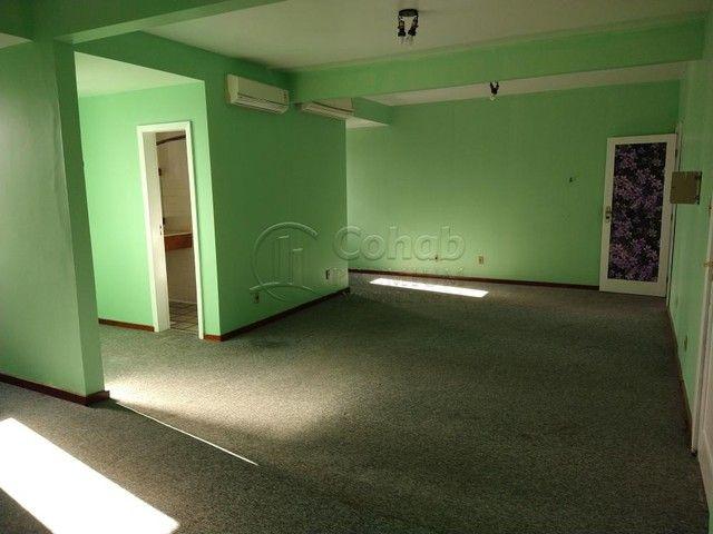 Escritório para alugar em Salgado filho, Aracaju cod:L3222 - Foto 20