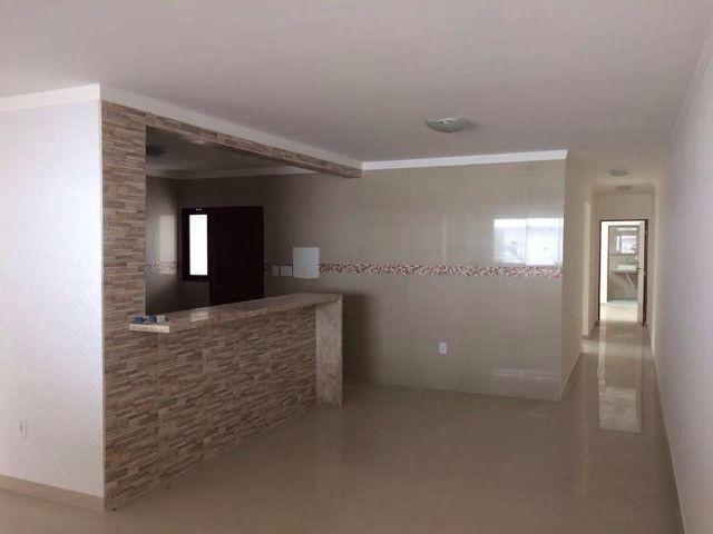 Casas 02 quartos  prontas em Caruaru- Nova Caruaru  - Foto 6