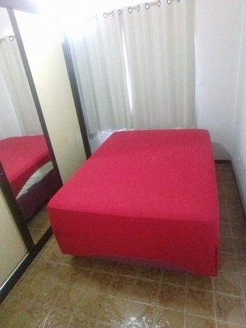 Apartamento em Cabo Frio-Regiao dos Lagos - RJ - Foto 7