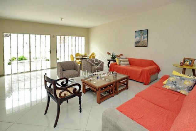IMO.760 Casa para venda Laranjal-Volta Redonda, 4 quartos - Foto 11