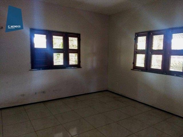 Casa com 2 dormitórios à venda, 700 m² por R$ 495.000,00 - Tabajara - Aquiraz/CE - Foto 8