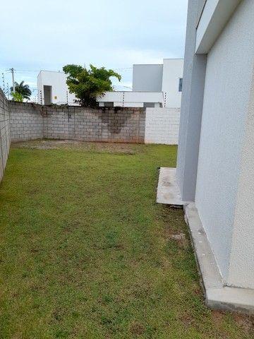 Casa duplex Vilas de Abrantes  - Foto 9
