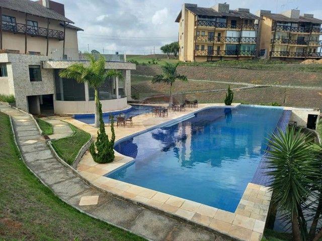 Terreno à venda em Condomínio sonhos da serra, Bananeiras cod:RMX_8084_437973 - Foto 10